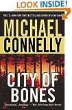 City of Bones (Harry Bosch)