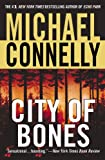 City of Bones (Harry Bosch) (0446699535) by Michael Connelly