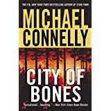 City of Bones (Harry Bosch) ~ Michael Connelly