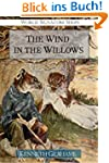 The Wind in the Willows (Annotated Ed...