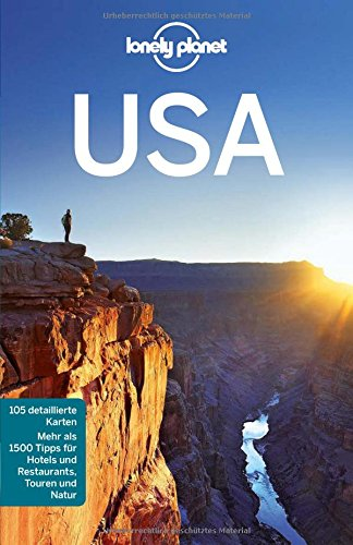 lonely planet japan 2015 pdf download