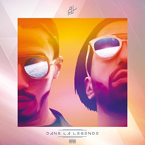 "Pnl ""Dans la Légende"" Bonus Track N°2"