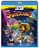 3 3D[Blu-ray/]