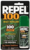Repel 100 Insect Repellent Pump Spray