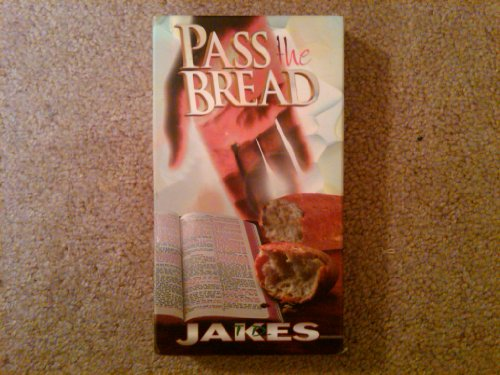 Pass the Bread [Import]