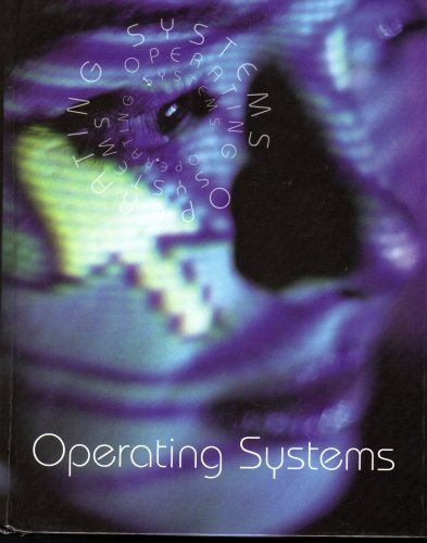 operating-systems-custom-edition-for-itt-technical-institute-it-103