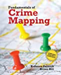 Fundamentals Of Crime Mapping: Princi...