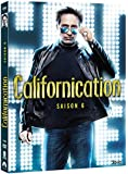 Californication - Saison 6