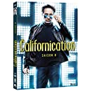 Californication - Saison 6