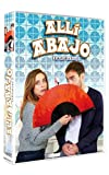 Allí Abajo 2 Temporada DVD España
