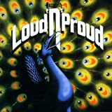 Loud N' Proudpar Nazareth