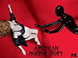 American Horror Story Sneak Peek [HD]