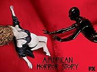 amazoncom american horror story season 1 episode 0