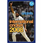 The Cricinfo Guide to International C...