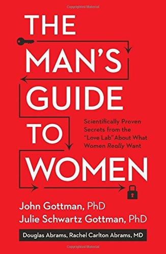 why marriages succeed or fail john gottman pdf