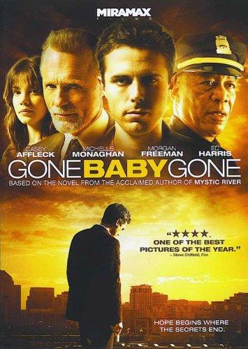 gone-baby-gone-poster-film-d-69-x-102-cm-casey-affleck-john-ashton-morgan-freeman-ed-harris-madigan-