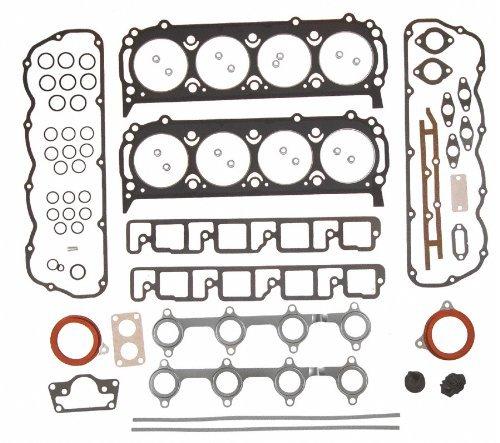 Fel-Pro HS 26565 PT Head Gasket Set