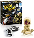 [Import Anglais]Ghost Hunt Game