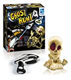 [UK-Import]Ghost Hunt Game