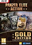 Panzer Elite Action Gold [Download]