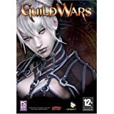 Guild Wars Platinium