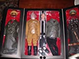 WWII Adolf Hitler the Chancellor Action Figure