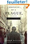 Chronicle of a Plague, Revisited: AID...