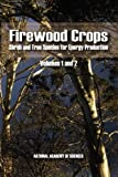 img - for Firewood Crops: Volumes 1 and 2 book / textbook / text book