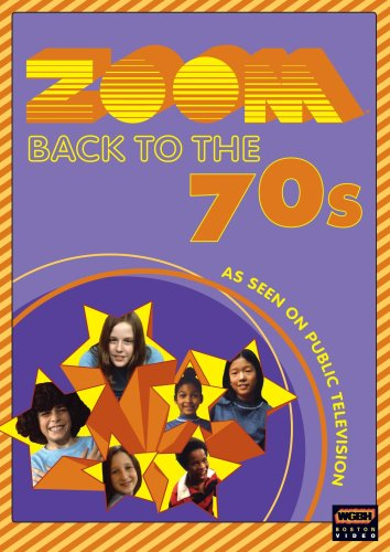 zoom-back-to-the-70s