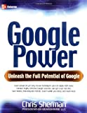 Google Power