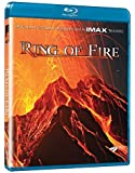 Ring Of Fire (IMAX)  (Bilingual) [Blu-ray]