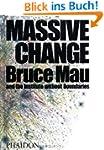 Massive Change: A Manifesto for the F...