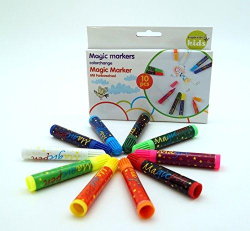 magic-marker-mit-farbwechsel-zauberstifte-fasermaler-stifte