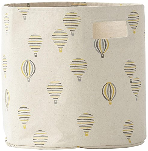 Pehr Designs petit pehr Hot Air Balloon Bin - 1