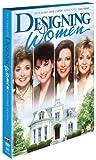 Designing Women: Season 2 (DVD)