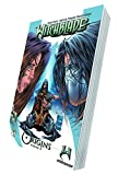 img - for Witchblade Origins Volume 3 book / textbook / text book