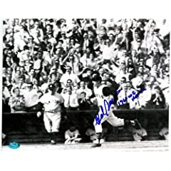 Hal Smith autographed 8x10 photo (Pittsburgh Pirates World Series) Image #3 inscribed...