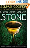Over Sea, Under Stone (The Dark Is Rising Sequence)