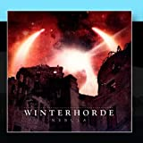Nebula by Winterhorde