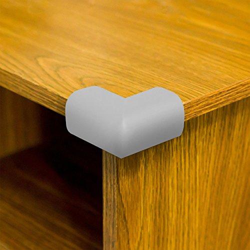 Kitchen Countertop Corner Protectors