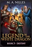 Legend of the White Dragon