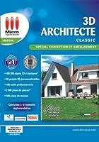 3D Architecte Classic 2010