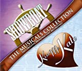 Showboat / Kiss Me Kate Various Artists