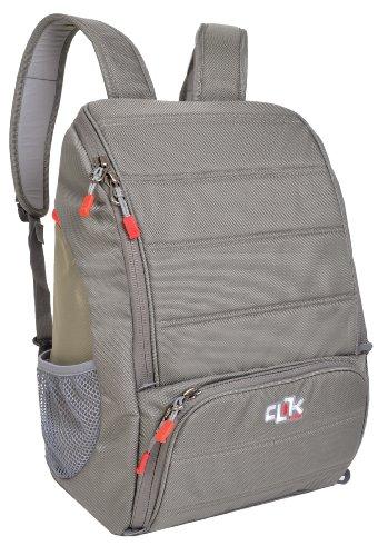 clik-elite-ce506gr-elite-jetpack-mochila-para-camaras-de-fotos-reflex-con-bolsillo-para-ordenadores-