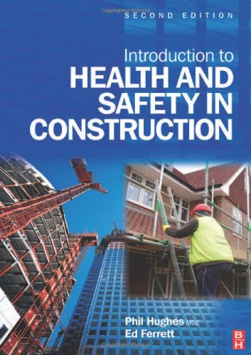 introduction-to-health-and-safety-in-construction-the-handbook-for-construction-professionals-and-st