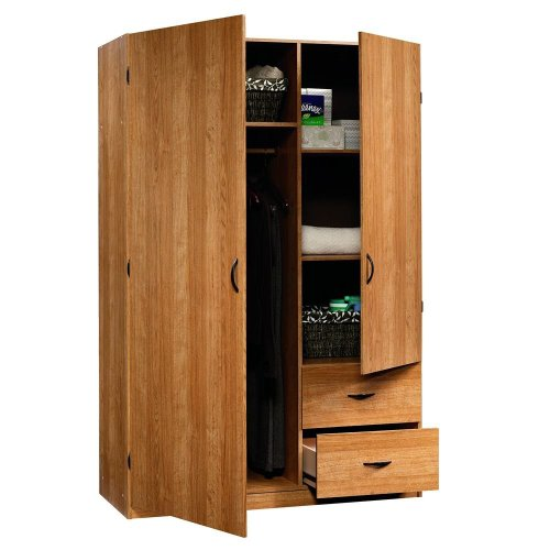 Great Features Of Beginnings Storage Cabinet