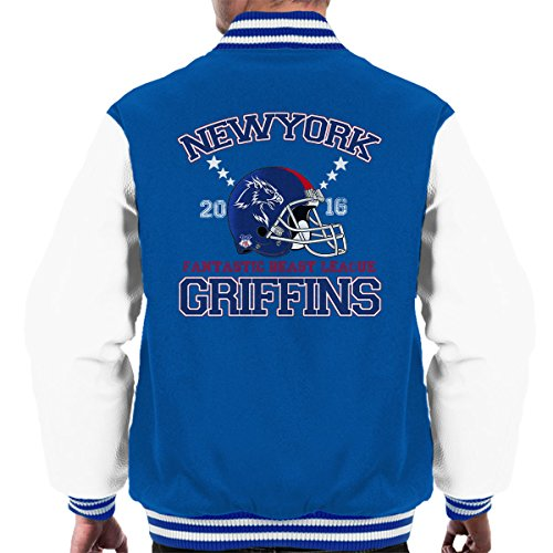 fantastic-beasts-league-new-york-griffins-helmet-mens-varsity-jacket