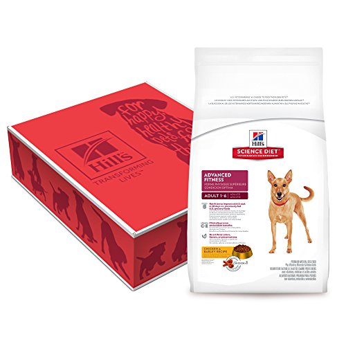 hills-science-diet-adult-advanced-fitness-chicken-barley-recipe-dry-dog-food-385-pound-bag