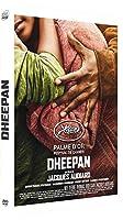 Dheepan © Amazon