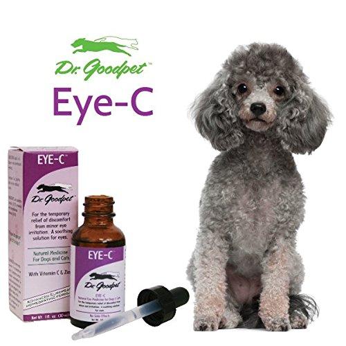 Dr. Goodpet Eye-C dr goodpet eye c page 5